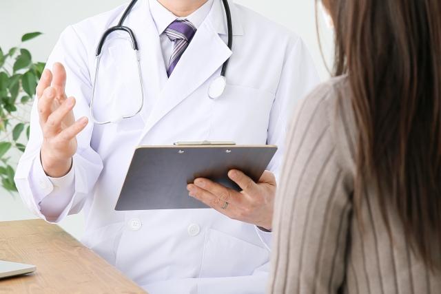 出生前診断歴40年を超える産婦人科専門医による対応